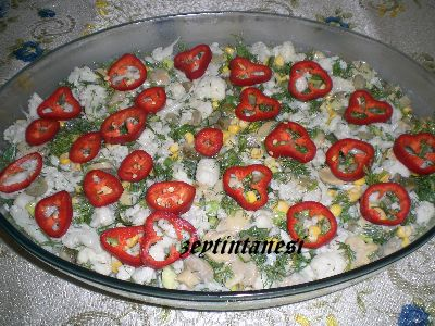 karnibahar-salatasi.jpg