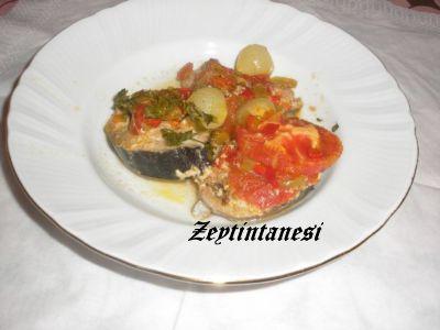 zeytintanesi_firinda_palamut_baligi_serv1.jpg