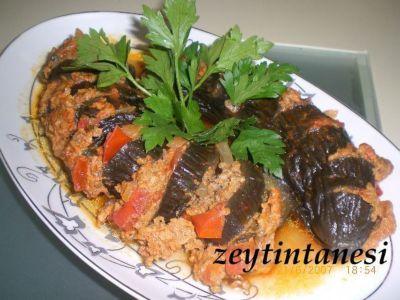 zeytintanesi_tencere_kebabi1.jpg