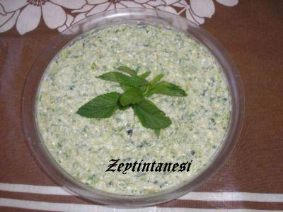 zeytintanesi_lorlu_kabak_salata1.jpg