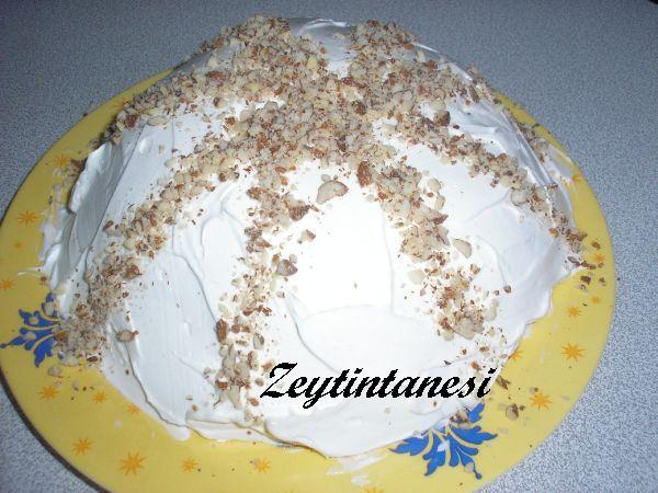 zeytintanesi_kostebek_pasta2.jpg
