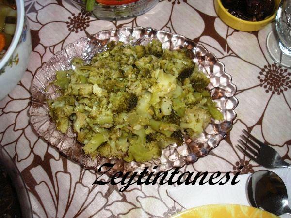 zeytintanesi_brokoli_salatasi.jpg